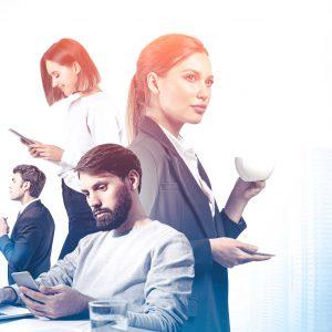formación salesforce madrid