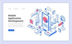 Máster Desarrollo aplicaciones móviles