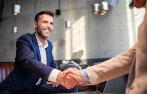 empleo en salesforce marketing cloud